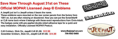 CJ emblems on Sale now at JEEPHUT.COM-emblems.jpg