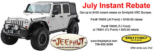 Instant Rebate at JeepHut.com SAVE Big XRC Bumpers-xrc.jpg