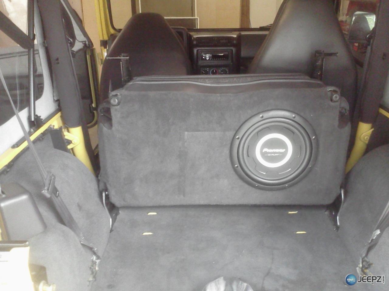 Wrangler Rear Seat Rear Seat-after2.jpg