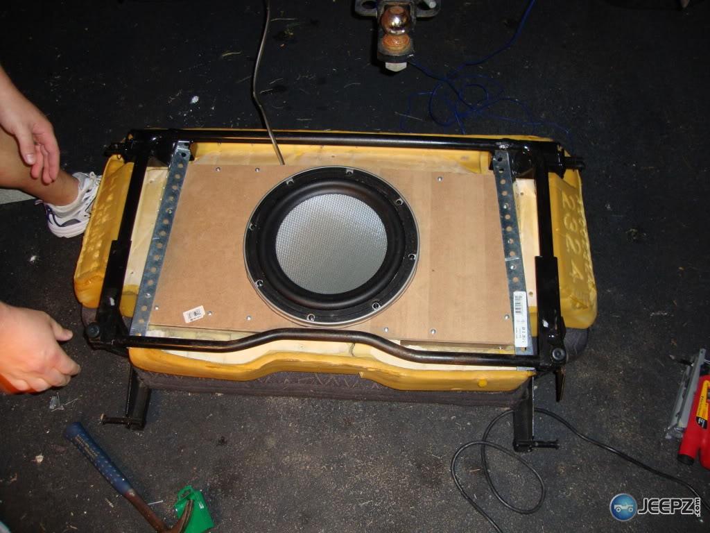 Wrangler Rear Seat Rear Seat-dsc00083.jpg