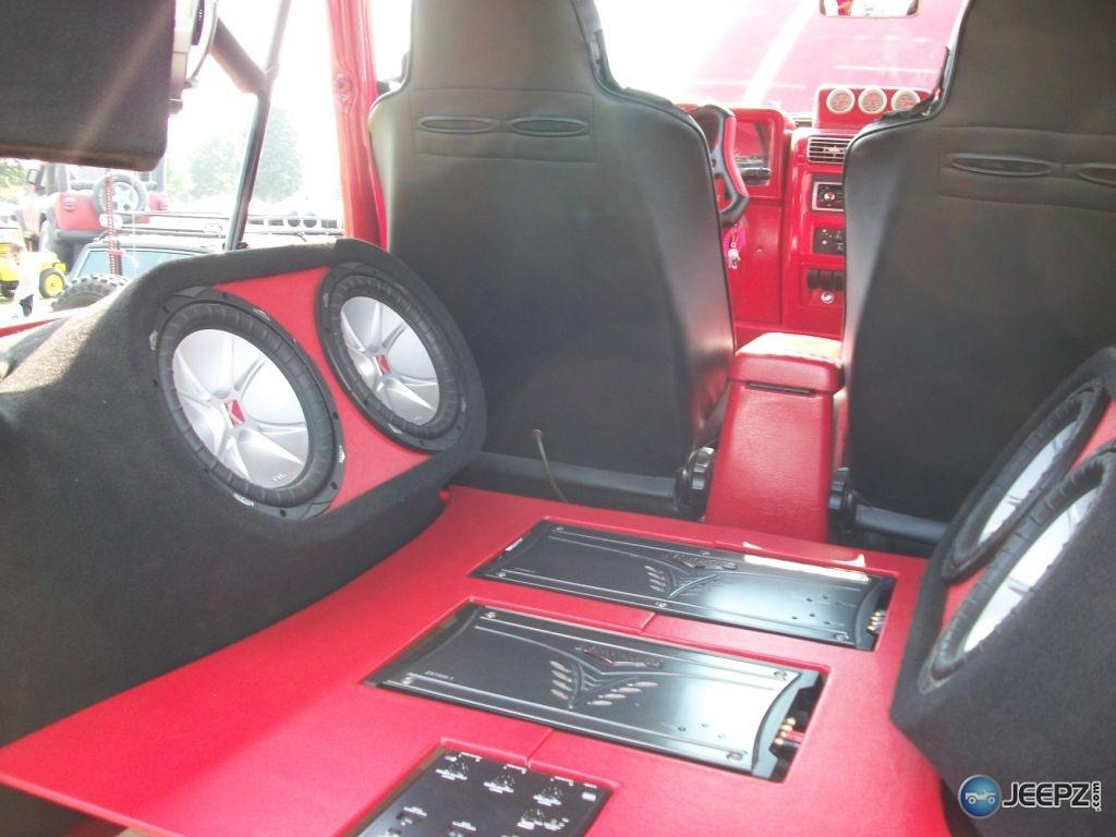 Wrangler Rear Seat Rear Seat-100_1925.jpg