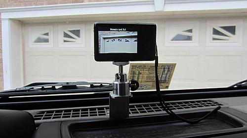 Jeep Wrangler dash camera mount-21-wrangler-camera.jpg
