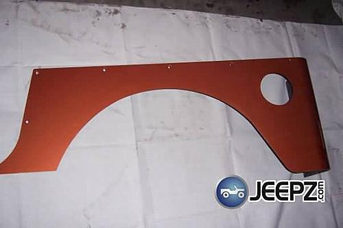 Installing Jeep Wrangler Corner Guards-image005_jeep_corner_guards.jpg
