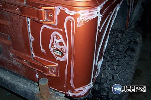 Installing Jeep Wrangler Corner Guards-image019_jeep_corner_guards.jpg