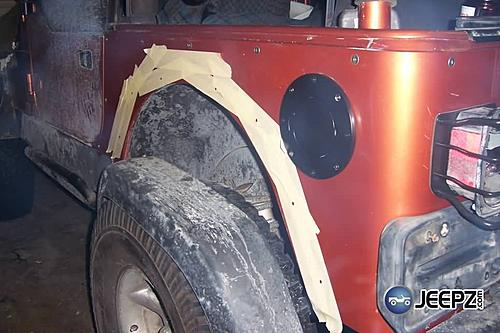 Installing Jeep Wrangler Corner Guards-image029_jeep_corner_guards.jpg