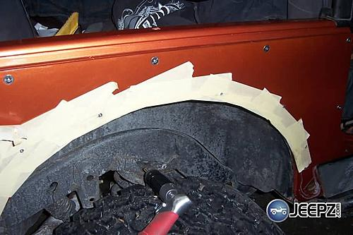 Installing Jeep Wrangler Corner Guards-image031_jeep_corner_guards.jpg