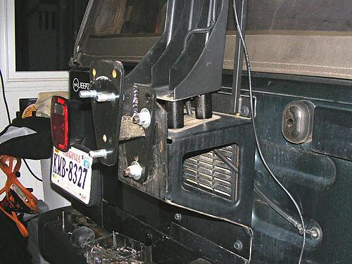 Raising the third brake light on a Jeep Wrangler-jeep-spare-brake-light-spacer.jpg
