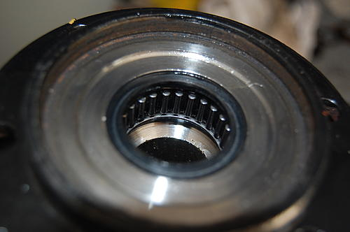 CJ7 Wide Track Dana 30 Rebuild-various-front-end-042.jpg