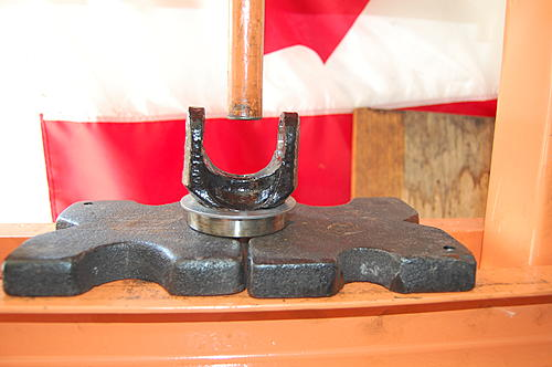 CJ7 Wide Track Dana 30 Rebuild-various-front-end-044.jpg