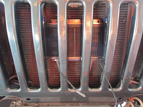 Transmission cooler install-10-zip-tie-jeep-trans-cooler-place.jpg