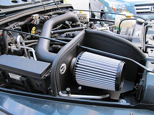 Install a cold air intake on a Jeep Wrangler TJ-wrangler-cold-air-intake.jpg