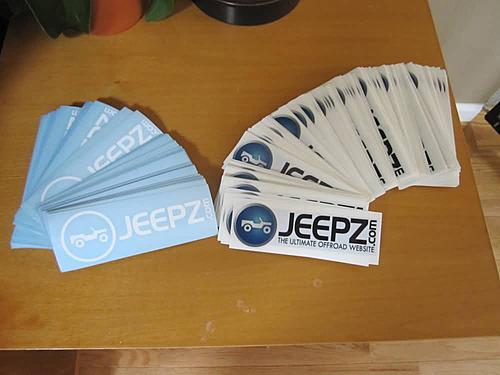 Stickers are in-img_3310_jeep-stickers.jpg