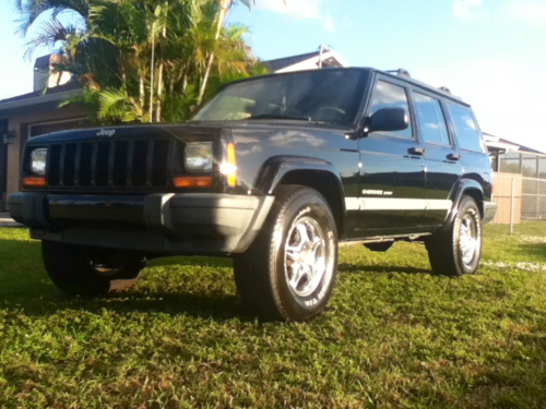 Post pics of your jeep-image-3698062211.png