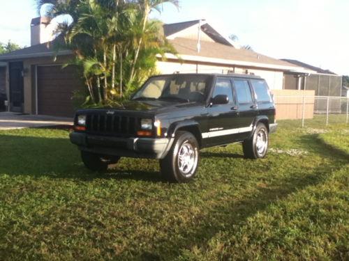 Post pics of your jeep-image-32733198.png