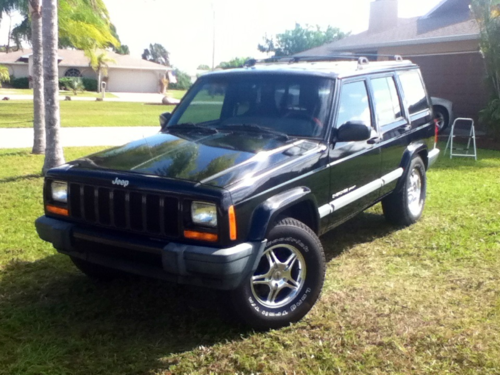 Post pics of your jeep-image-1700421994.png