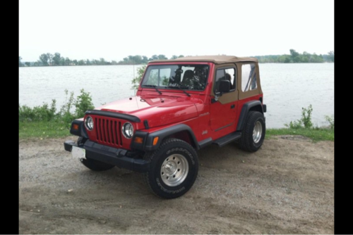Post pics of your jeep-image-3895104470.png