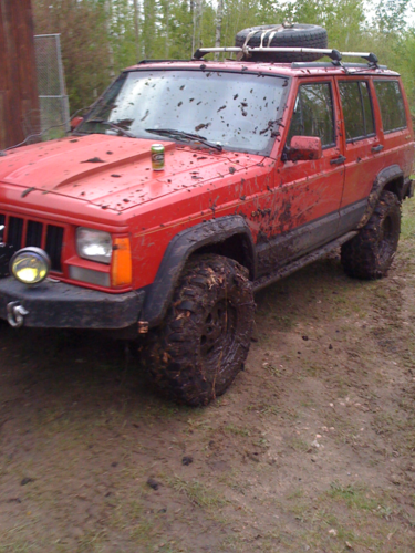 Post pics of your jeep-image-1819642730.png