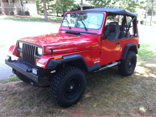 Post pics of your jeep-image-1881185465.png