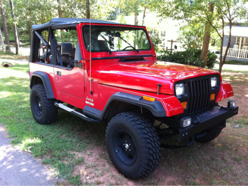 Post pics of your jeep-image-2211142191.png