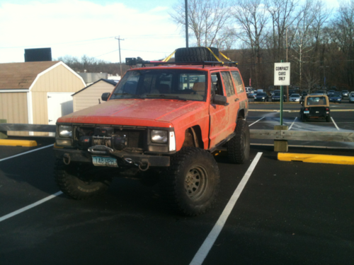 Post pics of your jeep-image-3164124173.png