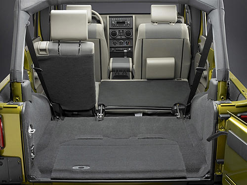 Jeep unlimited question-2007-jeep-wrangler-unlimited-interior-rear-seats-split-1280x960.jpg