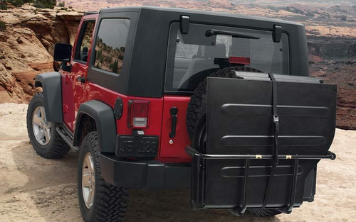 Jeep unlimited question-image-725828905.png
