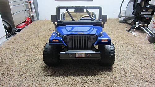 Picked up a Power Wheels Jeep-img_1643_jeep-power-wheels.jpg