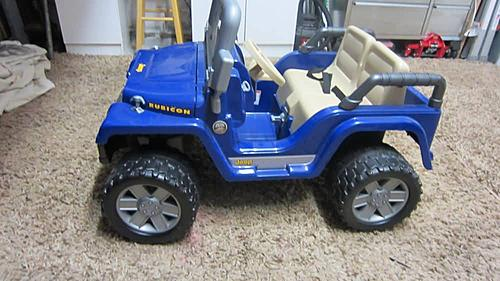 Picked up a Power Wheels Jeep-img_1644_jeep-power-wheels.jpg