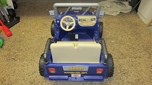 Picked up a Power Wheels Jeep-img_1645_jeep-power-wheels.jpg