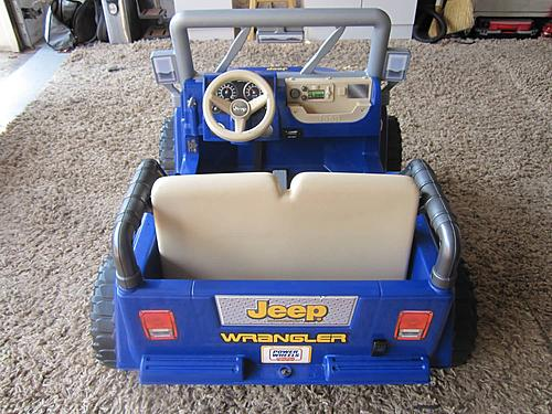 Picked up a Power Wheels Jeep-img_4327-power-wheels-jeep.jpg