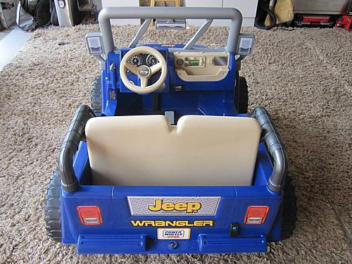 Picked up a Power Wheels Jeep-img_4328-power-wheels-jeep.jpg