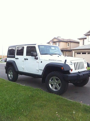 Newest addition to the jeep family.-image-1581470407.jpg