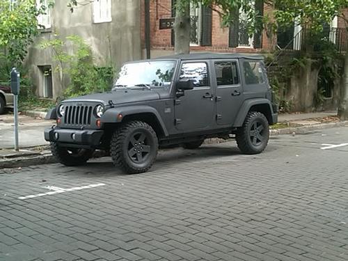 Plasti Dip your Jeep-img-20120811-01216.jpg