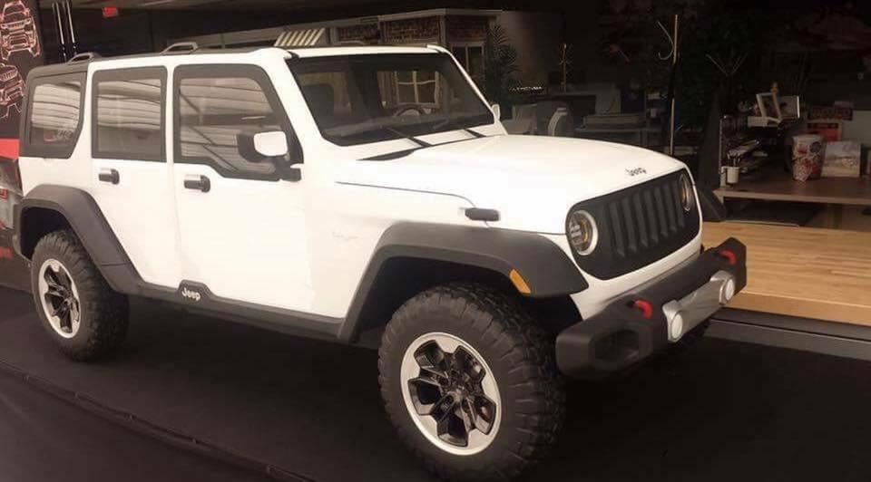 Jeep Wrangler JL mockup-jl-wrangler-clay-model-proposal.jpg