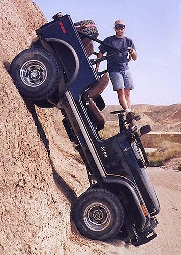 Your Favorite All Time Jeep Photos-verticlejeep.jpg
