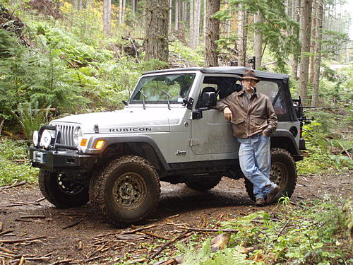 Your Favorite All Time Jeep Photos-092.jpg