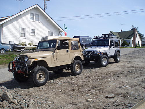 Your Favorite All Time Jeep Photos-p5040008.jpg