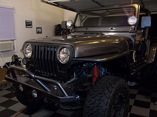 square headlight jeeps-100_0956.jpg