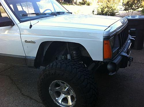 1993 Cherokee (XJ) Country: Build by TWDJ-rff-1.jpg