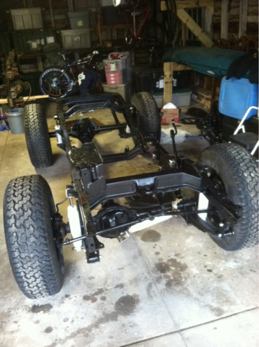 1956 CJ5 Build-image-1447846041.png