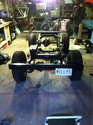1956 CJ5 Build-image-2159631161.png