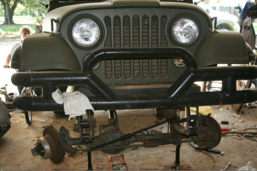 85 CJ7 spiff up-image-1275511074.png
