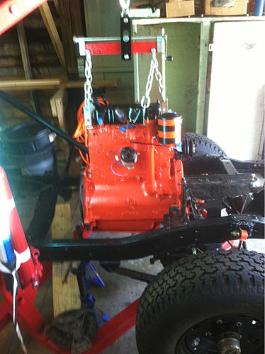 1956 CJ5 Build-image-2875567076.jpg
