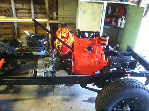 1956 CJ5 Build-image-4221109236.jpg