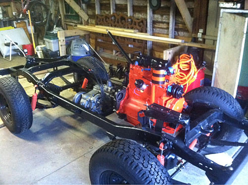 1956 CJ5 Build-image-2504029184.jpg