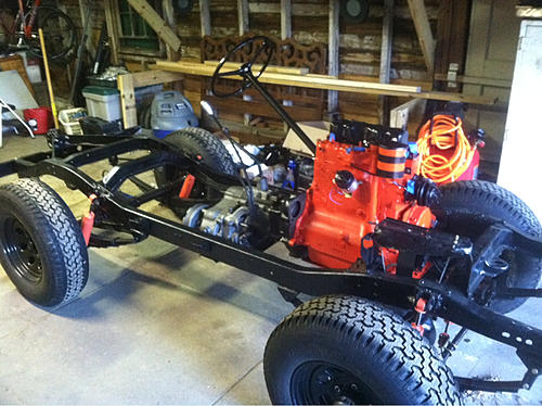 1956 CJ5 Build-image-2784999423.jpg