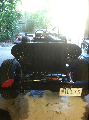 1956 CJ5 Build-image-3472255580.jpg