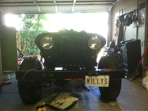 1956 CJ5 Build-image-3987810619.jpg