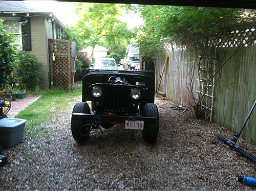 1956 CJ5 Build-image-2327914563.jpg