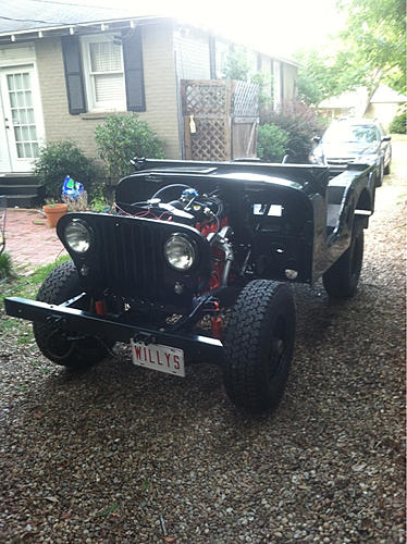 1956 CJ5 Build-image-3377678208.jpg